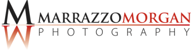 Marrazzo Morgan Photography Boonton, NJ